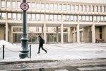 Karinė žvalgyba supažindins Seimo valdybą su grėsmėmis
