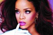 """Laimėk pasirinktą """"Rihanna"""" parfumuotą vandenį"""