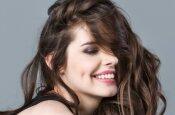 Laimėk pasirinktą GLISS KUR plaukų priežiūros priemonių rinkinį