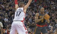 """NBA Pietryčių diviziono apžvalga: kiek naudos """"Hornets"""" atneš D. Howardas?"""