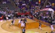 """NBA ikisezoninės rungtynės: Finikso """"Suns"""" – Portlando """"Trail Blazers"""""""