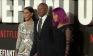 Dokumentiniame filme – Dr. Dre ir J. Iovine sėkmės istorija