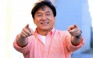 Jackie Chanas
