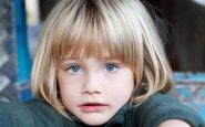 Ar tikrai geriau vaiką pradėti leisti į darželį pavasarį, o ne rudenį?
