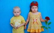 Ar berniuką ir mergaitę reikia auklėti skirtingai