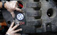 """Žinutė """"Volkswagen"""" ir """"Audi"""" savininkams Lietuvoje – pradėta variklių koregavimo programa"""