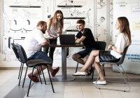 7 veiksniai, kurie formuos mūsų darbą ateityje: kai kurios profesijos išnyks - DELFI Darbas