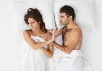 Būtina žinoti visiems vyrams: 8 dažniausiai pasitaikančios varpos skausmo priežastys