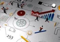 rinkos neutralių pasirinkimo sandorių prekyba prekybos patarimai kriptovaliuta
