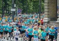 maratonas sergant hipertenzija