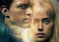 """Filmo """"Chaoso planeta"""" recenzija: galėjo būti ir blogiau"""
