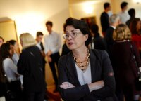 Ambassador of France to Lithuania: there is much to be learned from both sides