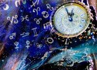 Astrologės Lolitos prognozė vasario 19 d.: diena juridinių klausimų sprendimui