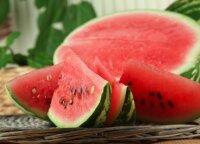 Jei žinotumėte, koks naudingas arbūzas, jį valgytumėte gerokai dažniau: retas žino, ką iš tiesų jis gali