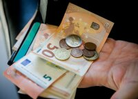 5 mitai apie investicinius fondus