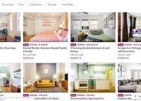 """Išsamus gidas, kaip išsirinkti """"Airbnb"""" būstą kelionei"""