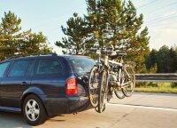 Gauta daugiau nei 9 tūkst. paraiškų dėl kompensacijų įsigyjant netaršią transporto priemonę