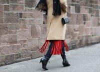 Kokių batų turite įsigyti per žiemos išpardavimą
