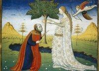 """""""Lauros kultas"""": kodėl poeto mūzą po mirties garbino net karaliai"""