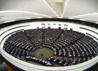 Europos Parlamentas pritarė prieštaringai vertinamai reformai, kuri pakeis internetą