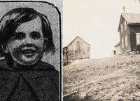 Susigrąžinę dingusią dukrą tėvai atsitokėjo tik vėliau – kraupus radinys nepaliko abejonių