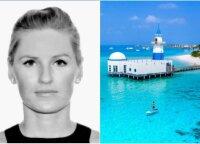 Dėl Maldyvuose mįslingai dingusios lietuvės artimieji kreipėsi į Kretingos policiją, paskelbta tarptautinė paieška