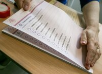 Every vote counts: Lithuanian had to pay 50 eur to vote
