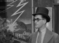 """Ankstyvojo kino festivalį """"Pirmoji banga"""" Kaune pradės lengvabūdiška britų komedija """"Lažybos"""""""