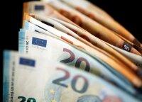 Beveik 2 mlrd. eurų klausimas: kaip įtikinti Briuselį, kad mes vis dar vargšai