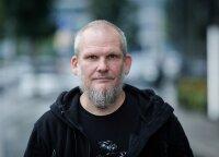 Romas Sadauskas-Kvietkevičius. Kas Lietuvoje bijo baltarusių laisvės?