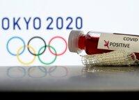 Italijos krepšinio vadovas siunčia žinutę: jei olimpiada vyks kaip suplanuota, bus didelė klaida