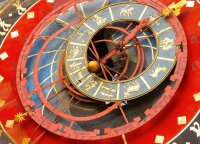Astrologės Lolitos prognozė spalio 15 d.: kūrybinga diena
