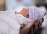 Youngest surviving premature baby born in Kaunas