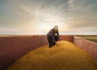 Jaunieji ūkininkai atgijo – kas padėjo