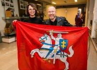 """""""Eurovizijos"""" atrankų organizatoriai turi svarbią žinią norintiems dalyvauti konkurse"""