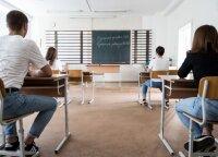 Paskelbti lietuvių kalbos ir literatūros valstybinio brandos egzamino rezultatai