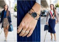 Veronika Montvydienė priėmė iššūkį ir tapo stiliste: įvertinkite rezultatą