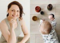 Kūdikio guldymas ant pilvo: kodėl tokia mankšta pati svarbiausia ir kaip tą daryti taisyklingai