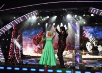 Ministry regrets over subsidies paid to promoters of Russian singers' concerts