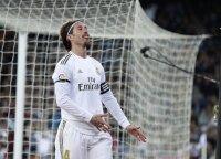"""Anglijoje – dramatiška """"Tottenham"""" pergalė, Ispanijoje – prarasti """"Real"""" taškai"""