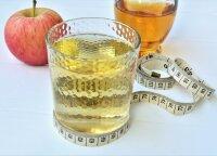 Ar paprastas gėrimas sparčiai tirpdo kilogramus: gydytoja įvertino, kokio galima tikėtis poveikio