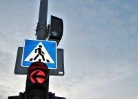 Keliuose atsirasiančius greičio matuoklius reikės skaičiuoti šimtais, pirmieji – jau šiemet