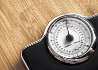 10 patikimesnių būdų įvertinti sveikatos būklę, nei lipimas ant svarstyklių