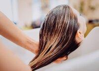 Chemikė paaiškino, ar pagrįstai baiminamės šio prieštaringiausiai vertinamo ingrediento, naudojamo plaukų priežiūros produktuose