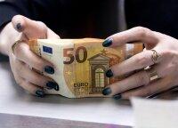 Motinystės atostogos ir pensijos kaupimas: pasikeitimai, kuriuos reikia žinoti