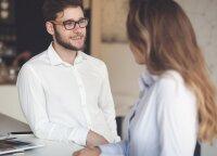 Neprofesionalūs įpročiai, kurie jūsų kolegas varo iš proto
