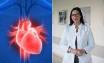 ar būtina gerti kardiomagnumą su hipertenzija ir kiek)