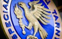 STT įtaria, kad skubos tvarka siūlytas įstatymas naudingas Seimo nario dukrai