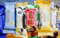 Atliko eksperimentą su sūreliais: pasitikrinkite, ką iš tikrųjų valgote