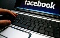 Privatumas internete: mes nuogi prieš visą pasaulį?